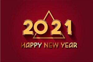 Chúc toàn thể gia đình Quý khách hàng và cán bộ nhân viên Công ty TNHH Tư vấn và Đào tạo Joshin một năm mới thuận lợi, thành công, hạnh phúc và an khang!