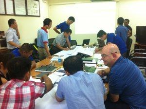 CÔNG TY TNHH CEDO (VIỆT NAM) là một công ty có vốn 100% của Anh Quốc, chuyên sản xuất túi nilon cao cấp dùng trong công nghiệp thực phẩm tại Khu công nghiệp Đại Đồng - Hoàn Sơn, huyện Tiên Du, Bắc Ninh