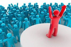 Tố chất lãnh đạo là yếu tố không thể thiếu để trở thành một nhà quản lý tài ba. Vậy thế nào là tố chất lãnh đạo? Và những tố chất nào cần thiết để trở thành một người lãnh đạo giỏi?